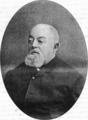 Михаил Владимирович Толстой.png