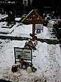 Могила художника Михаила Курилко-Рюмина.jpg