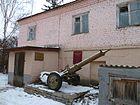 Музей в Новосиле.JPG