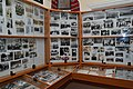 Музей пам'яті Поліського району 3.jpg
