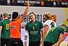 М20 EHF Championship BLR-LTU 23.07.2018-0480 (43540568122).jpg