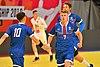 М20 EHF Championship MKD-GBR 20.07.2018-8837 (41725678630).jpg