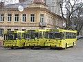 Народные автобусы - panoramio.jpg