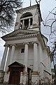 Ніжин.Троїцька церква.Фасад.JPG