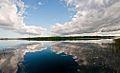 Озеро Красногорское.jpeg