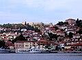 Охрид, Македония 45.jpg