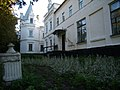 Палац-садиба Терещенка (ракурс 4).JPG