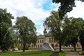 Пам'ятник Тарасові Шевченку 53-101-0216 1.jpg