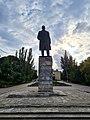 Памятник В.И. Ленину, Нижнегорск.jpg