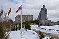 Памятник И.Коневу MG 9834 1.jpg