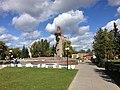 Памятник в Бежецке 1.jpg