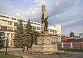 Памятник участникам Морозовской стачки 1885 г.jpg