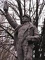 Памятник шахтёру на улице Кирова 2.jpg