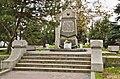 Памятник 200-летию основания Севастополя.jpg