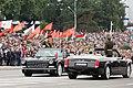 Парад по случаю Дня независимости Белоруссии при участии авиации ЗВО (3).jpg