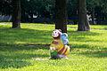 Парковая скульптура.JPG