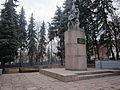 Пенза Советская площадь.JPG