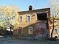 Переулок Дьяченко, 5 - двор.jpg
