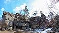 Печерний комплекс в Бубнище 01.jpg