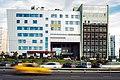 Поликлиника в Зеленограде.jpg