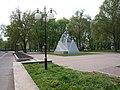 Полтава Петровский парк 3.JPG