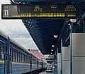 Поїзд 72 Київ — Запоріжжя.jpg