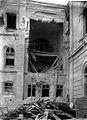 Први светски рат у Београду 47.jpg