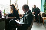 Представники Нацгвардії провели робочу зустріч з експертами агентства зменшення загроз МО США 4096 (25530394723).jpg