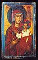 Пресвета Богородица - Одигитрија.jpg