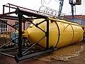 Производство оборудования для сухого цемента.jpg