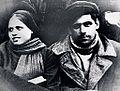 Родители Алисы Фрейндлих.jpg