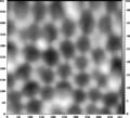 Р. В. Лапшин, Встречно-сканированные изображения (ВСИ), Рис. 1г.png