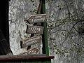 Свято-Троїцький (Іонівський) монастир19.jpg