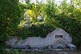 Селска чешма во Бохула.jpg