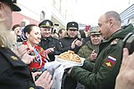 Сирийский перелом во Владивостоке 18.jpg