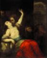 Смерть Камиллы (Чиньяни).jpg