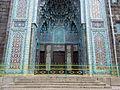 Соборная мечеть24.JPG