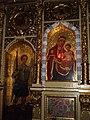 Собор-святого-воскресіння 52.JPG
