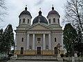 Сокаль.Церква Святих Петра і Павла.jpg