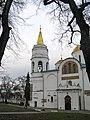 Спасо-Преображенський собор Чернігів 1.jpg