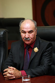 Stanislav Kochiev