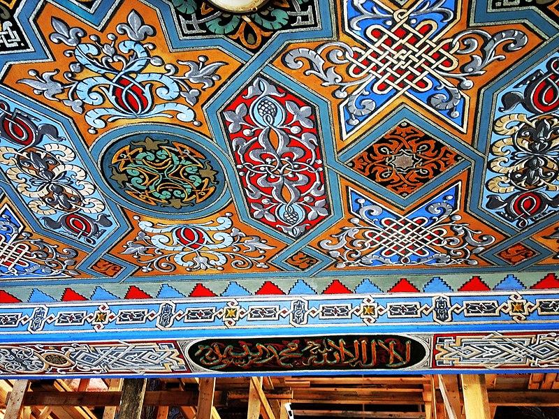 Суннитская мечеть 06.jpg