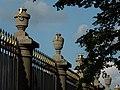 С.-Петербург - Летний сад (ограда 2).jpg