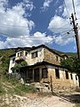Традиционална куќа во Дупјани 2.jpg