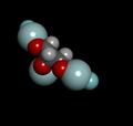 Трис(флуорохелиато)глицерин.png