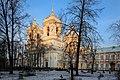 Троицкий собор Александро-Невской Лавры 04.jpg