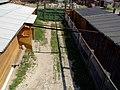 УМира - panoramio.jpg