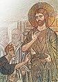 Уверение апостола Фомы.jpg