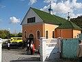 Українська православна церква Обухів - panoramio.jpg