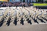 Урочистий марш з нагоди Дня Незалежності 388 (20876979831).jpg